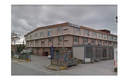 Dudullu Osb de Satılık Fabrika