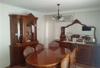 Mimar Sinan da 3+1 kiralik