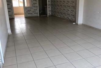 Rumeli Hisarı Boğaziçi Üniversitesine yakın kiralık dükkan