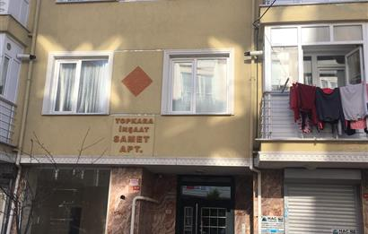 Coldwell Banker Ram dan Hadımköy Hastahane mahallesinde satılık daire