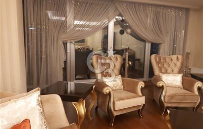 loca istanbul projesinin en özel dairesi